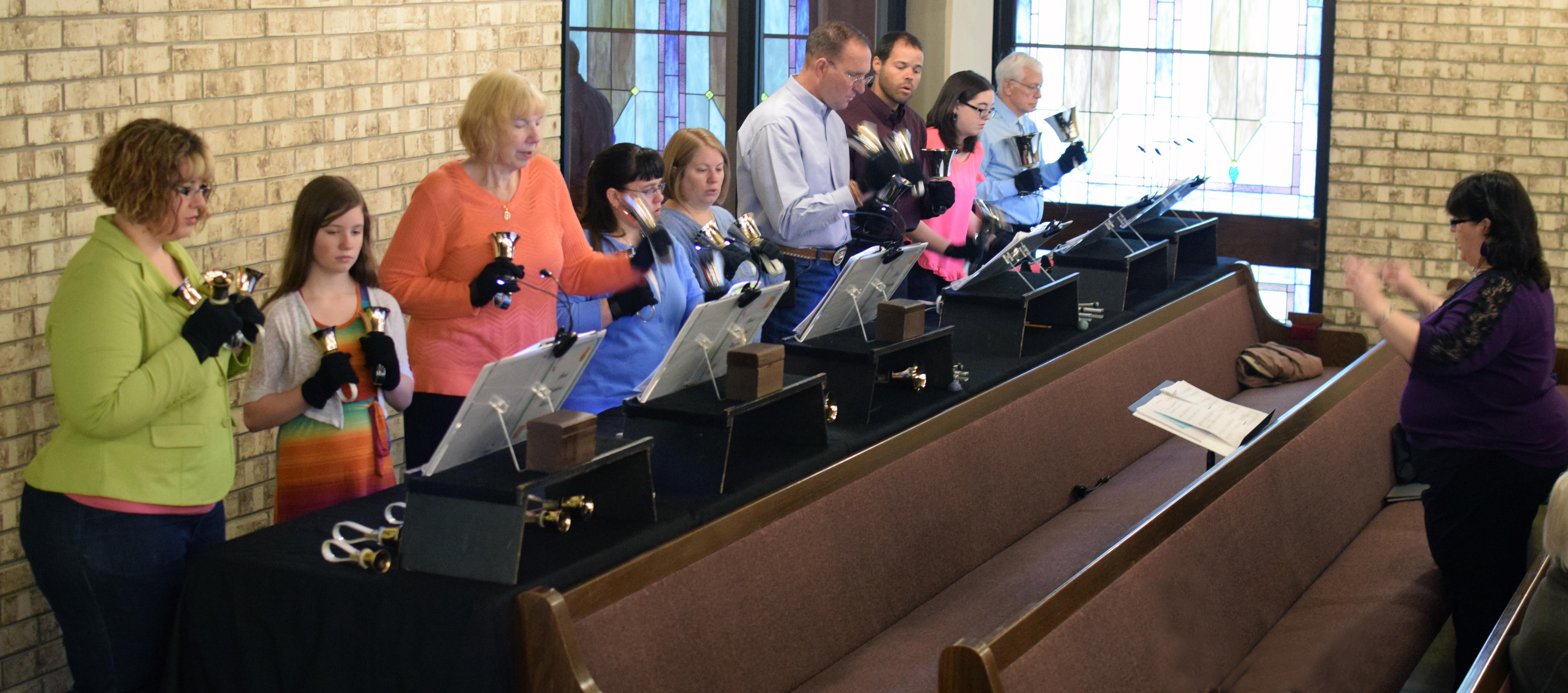 Bell_Choir